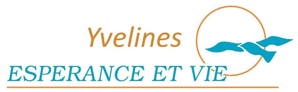 Espérance et Vie – Yvelines (diocèse de Versailles)